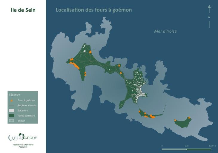 Localisation_four_V2.jpg