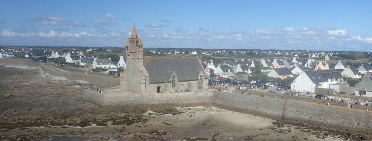 chapelle de la joie 5.jpg